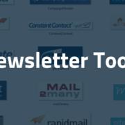 newsletter-tools
