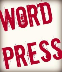 Wordpress zum Starten neuer Projekte