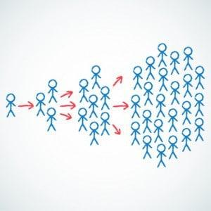 8-Marketing-Kanäle für Startups