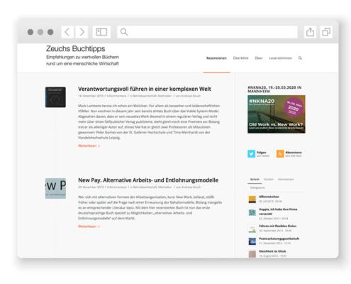 wordpress-website-zeuchs-buchtipps