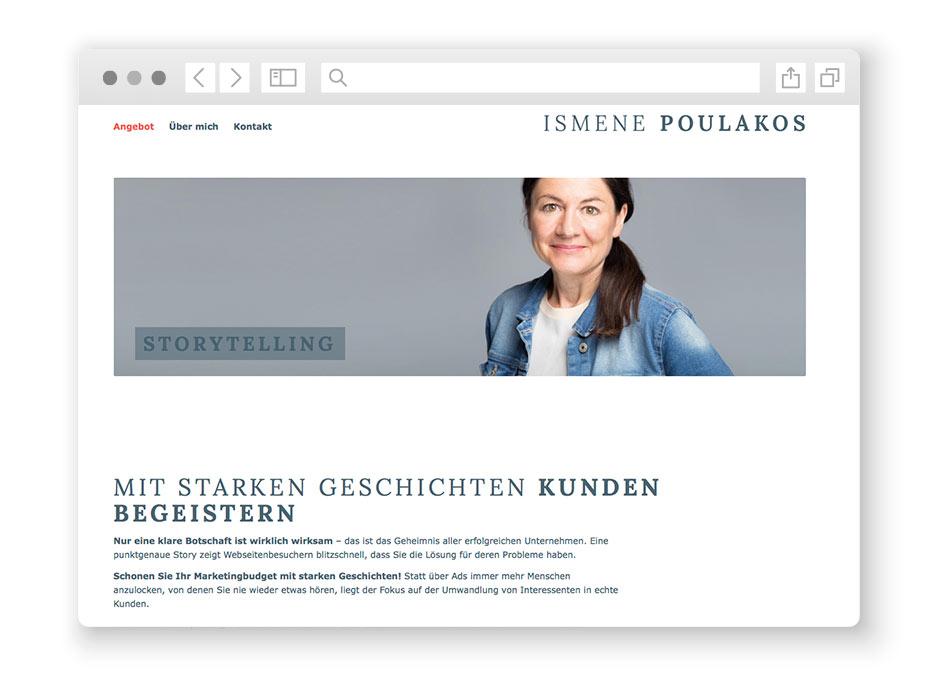 wordpress-website-ideenbrise