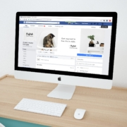 facebook-marketing-strategie