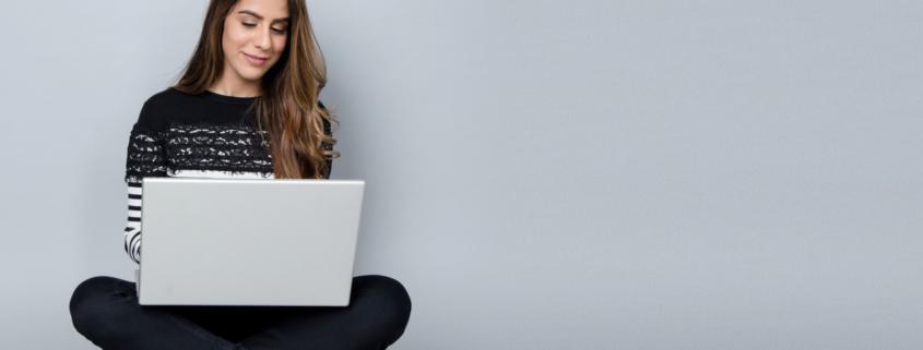 Bloggen Lernen - Warum Bloggen zur Schlüsseldisziplin für Dein Business wird, und wie Du es lernen kannst