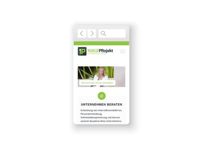 wordpress-website-imageprojekt
