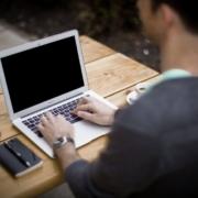 Email-Marketing: Warum Du Deinen Newsletter starten solltest, bevor Du ein Produkt hast