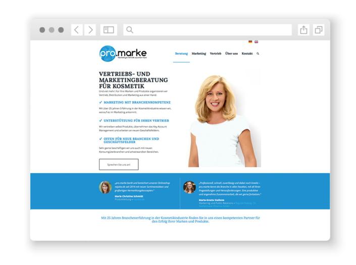 wordpress-website-pro-marke