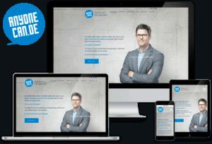 WordpressAgentur
