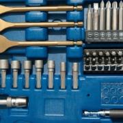 25 Profi-Tools zur digitalen Kundenakquise