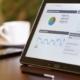 Kundenakquise – Was Du zur digitalen Kundengewinnung brauchst (und warum eine Website nicht ausreicht)