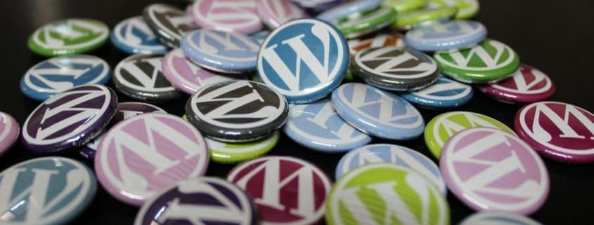 wordpress-beispiele