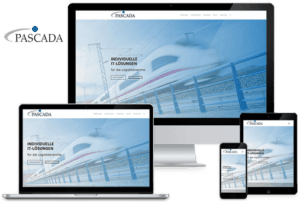 Agentur für Wordpress
