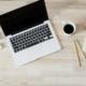 Wie Du Newsletter-Abonnenten für Dein Email-Marketing gewinnst