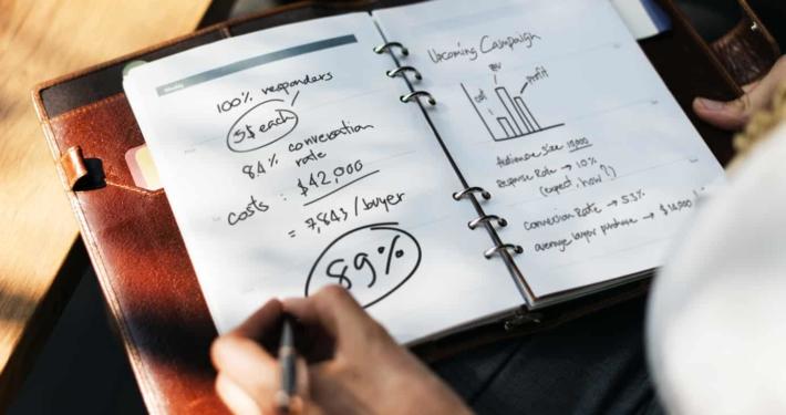 Webanalyse für kleine Unternehmen – So gelingt die Erfolgsmessung!