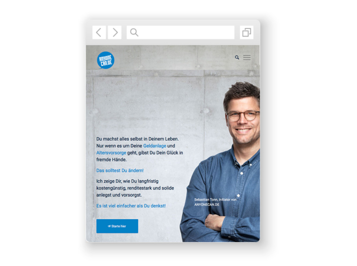 wordpress-website-anyone-can
