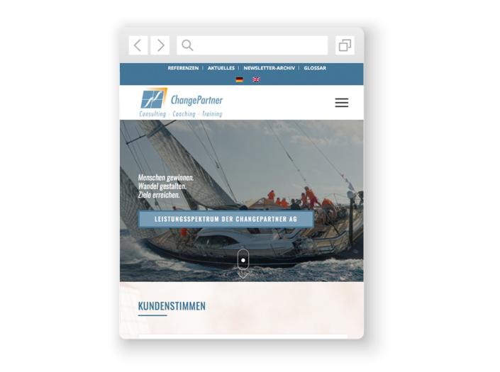 wordpress-website-change-partner