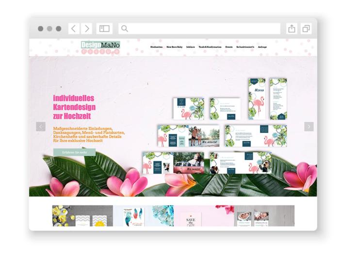 wordpress-website-design-mano