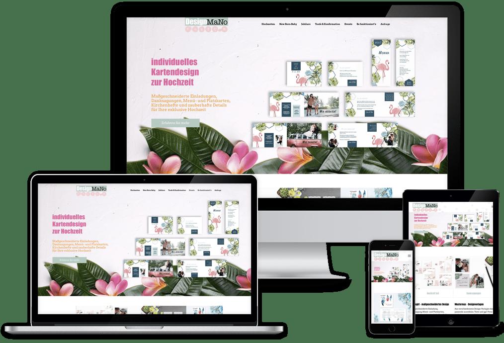 Wordpress Agentur Für Websites Zur Kundengewinnung Ultrapress