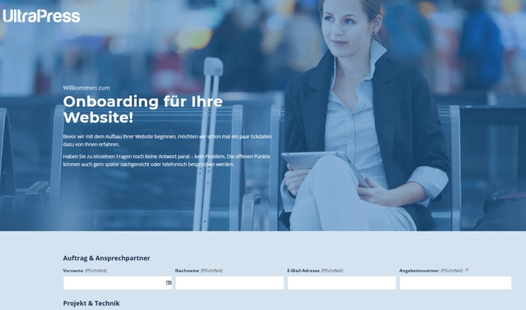 wordpress-website-preis-beratung