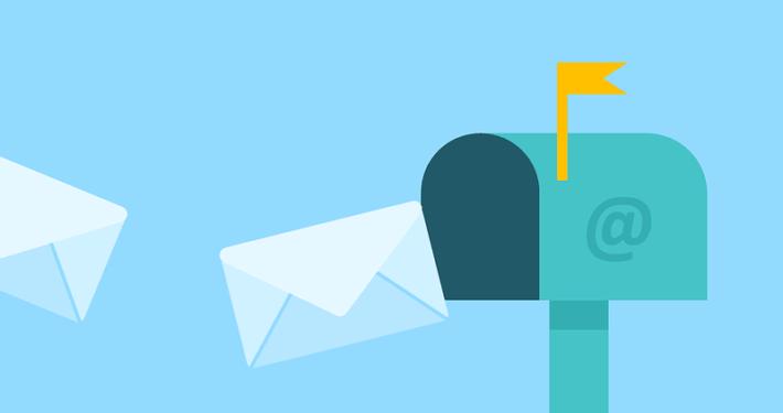 Newsletter Marketing: Schritt-für-Schritt-Anleitung zum erfolgreichen Start
