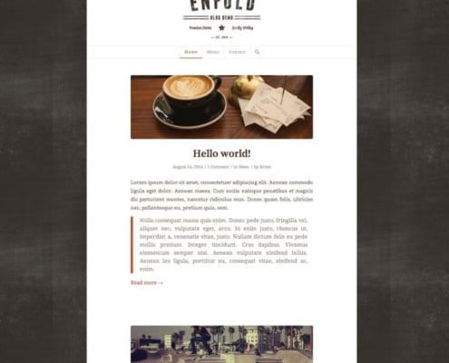 enfold-demo-blog