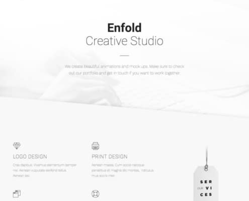 enfold-demo-creative-studio