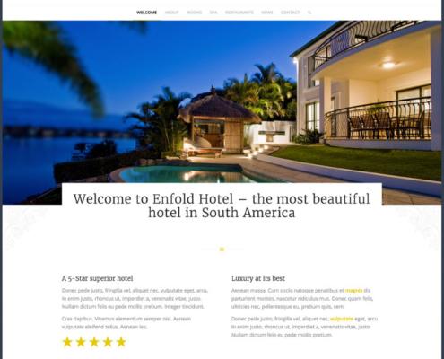 enfold-demo-hotel