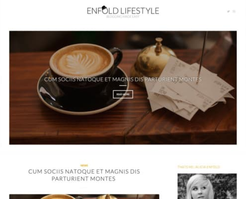 enfold-demo-lifestyle-blog