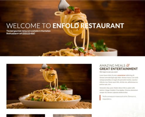 enfold-demo-restaurant