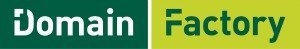 wordpress hosting bei domain factory