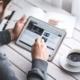 8 Content-Formate für WordPress-Blogs, die Dir die richtigen Leser bringen