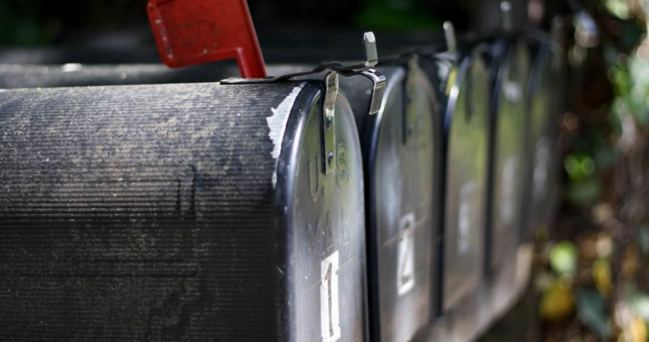 Kostenlos Newsletter erstellen - Mit diesen 7 Tools geht´s für lau