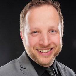 Webanalyse Experte Sascha Kertzel