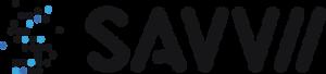 wordpress hosting bei savvii