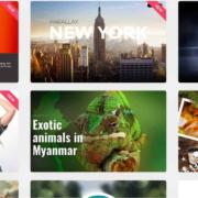 WordPress Slider erstellen