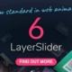 WordPress Slider Beitragsbild