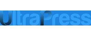 WordPress Agentur UltraPress