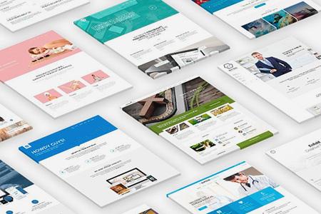 wordpress-website-erstellen-lassen-seiten