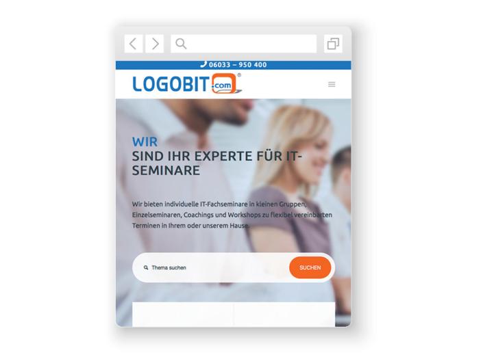 wordpress-webdsite-logobit