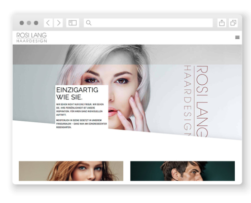 wordpress-website-rosi-lang