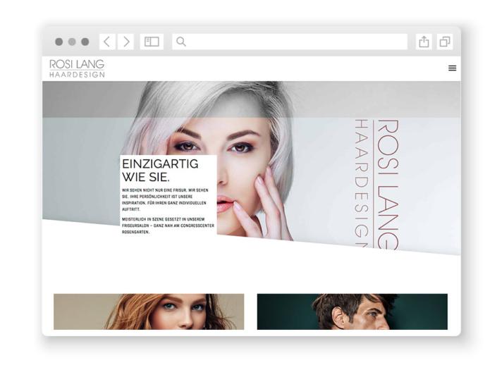 wordpress-website-rosi-lang