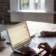 mit Blog Geld verdienen - 14 Wege