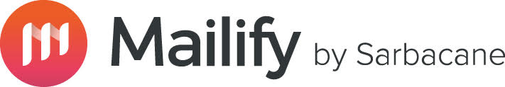 Newsletter-Tool Mailify