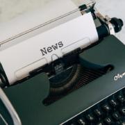 newsletter-versand-beitragsbild
