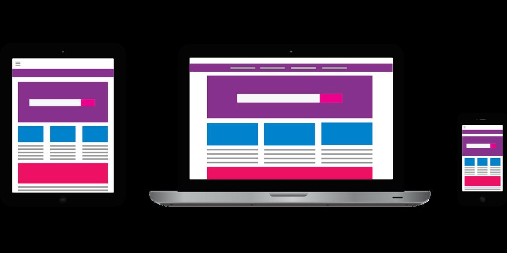 newsletter-design-responsiveness
